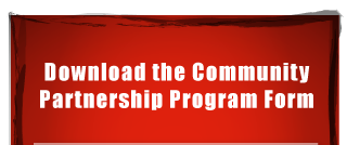 Download the Community Partnership Program Form